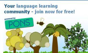 busuu1 Kako  besplatno naučiti strani jezik preko Interneta?