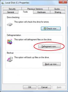 Šta raditi u slučaju da primetite da vam je kompjuter spor?