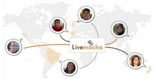livemocha1 Kako  besplatno naučiti strani jezik preko Interneta?