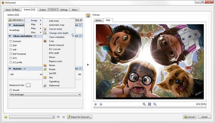 Najbolji programi za gledanje slika na računaru