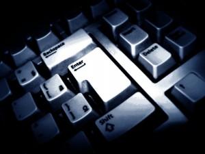 Zaštitite  privatnost na kompjuteru koji delite sa drugim osobama
