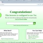 Tor Browser za sakrivanje IP adrese i anonimno surfovanje
