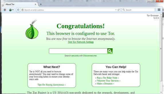tor anonimni pregledac interneta