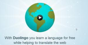 duolingo 300x155 Naučite nemački besplatno preko Interneta