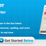 Alati za proveru engleskog pravopisa i gramatike