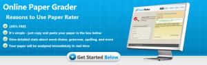 Alati za proveru pravopisa i gramatike za engleski jezik