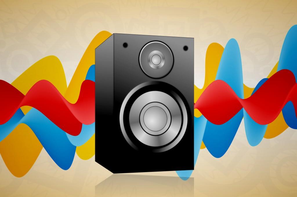 1282209 96954111 1024x682 Najbolji sajtovi za ljubitelje muzike