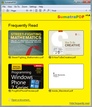 citac pdf, epub, mobi knjiga