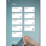 Najbolje Android aplikacije za obradu slika