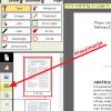 preuzimanje dokumenta pdf
