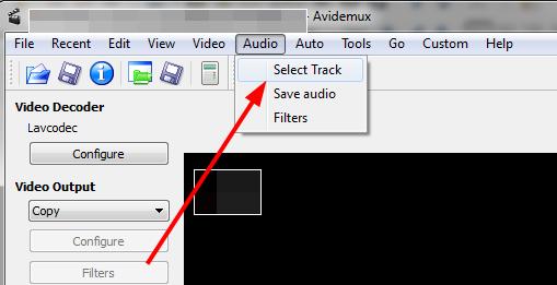 Avidemux je odličan besplatan program za obradu video snimaka. Danas ćemo pokazati kako da promenite zvuk u videu. Na primer, želite da pesmu zamenite govorom ili obrnuto.