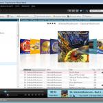 Najbolji programi za upravljanje muzikom na računaru