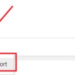 Zašto vam Youtube može obrisati video?