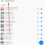 Grupni video pozivi od sada mogući na Facebook Messengeru