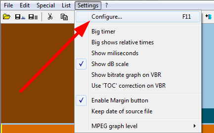 Kako da isečete i spojite mp3 fajlove?
