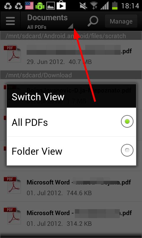 svi pdf fajlovi