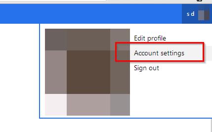 Kako proveriti da li je još neko pristupao vašem Microsoft nalogu?