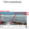 video-obrada-powerpoint-prezentacija