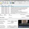 video-sa-titlovima1