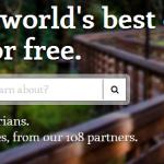 Najbolji sajtovi sa besplatnim onlajn kursevima