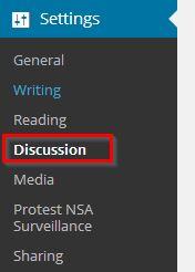 Kako da u WordPress-u prikažete najnovije komentare na vrhu?