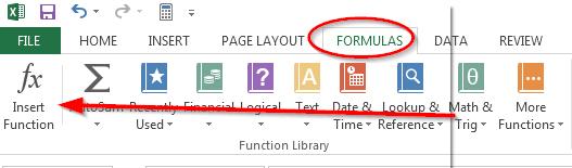 Ovladajte Excel-om pomoću narednih 12 saveta
