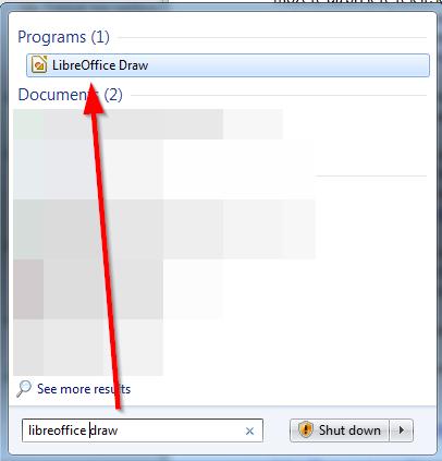LibreOffice Draw – možda i najbolji besplatan način da izmenite PDF dokument