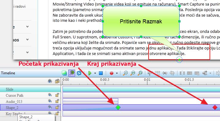 oblacic sa tekstom video