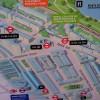 ip adresa mapa