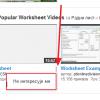 ne iteresuje me youtube kanal