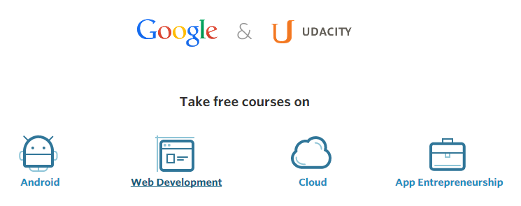 besplatni kursevi za android programiranje