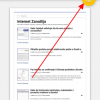google chrome android sacuvaj pdf