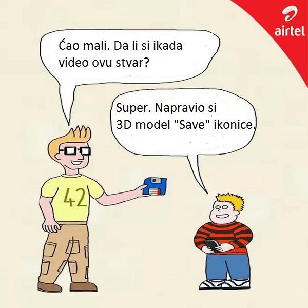 disketa-i-sacuvaj-ikonica