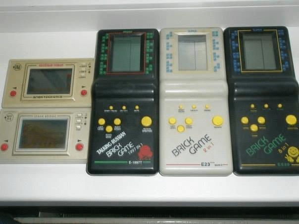 tetris-igrica
