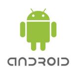 Zanimljivosti o Android operativnom sistemu