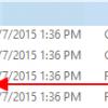 slike sa stranice u folderu