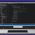Preuzmite Microsoft Visual Studio besplatno