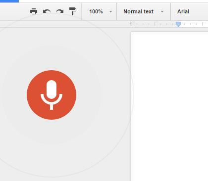 mikrofon radi