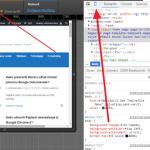 Testirajte izgled sajta na različitim veličinama ekrana