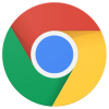 logo google chrome (1)