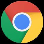Prečice za Google Chrome koje svako treba zna