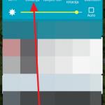Kako lažirati GPS lokaciju na Androidu?