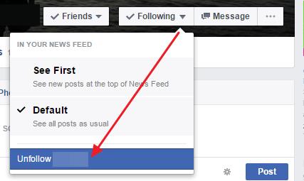otpratite prijatelja na fejsbuku (1)