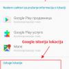 google-istorija-lokacija