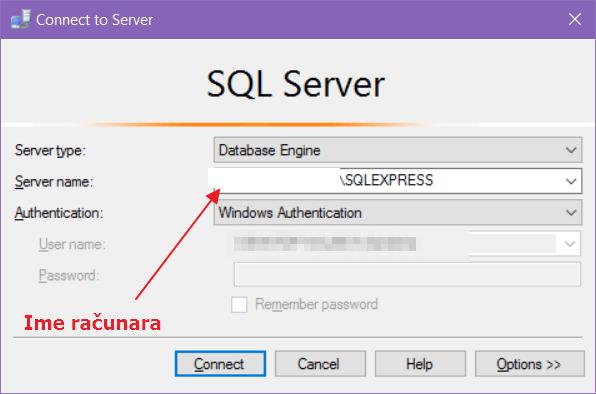 povezivanje-na-sql-server