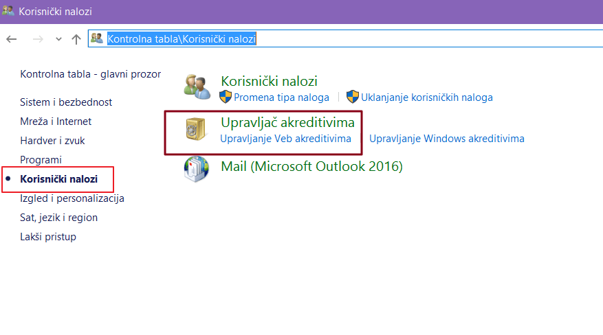upravljac-akreditivima-windows-10