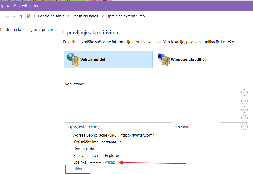 veb-akreditivi-windows-10