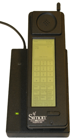 ibm-simon-1