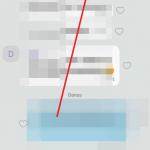 Kako utišati obaveštenja sa grupnih ćaskanja u Viberu i WhatsAppu?