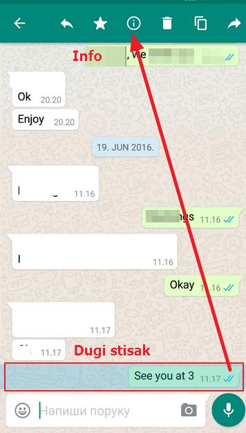 ko-je-sve-procitao-poruku-u-grupi-whatsapp